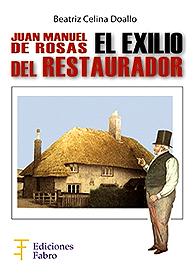 El exilio del restaurador