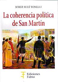 Untitled-1La coherencia de San Martín